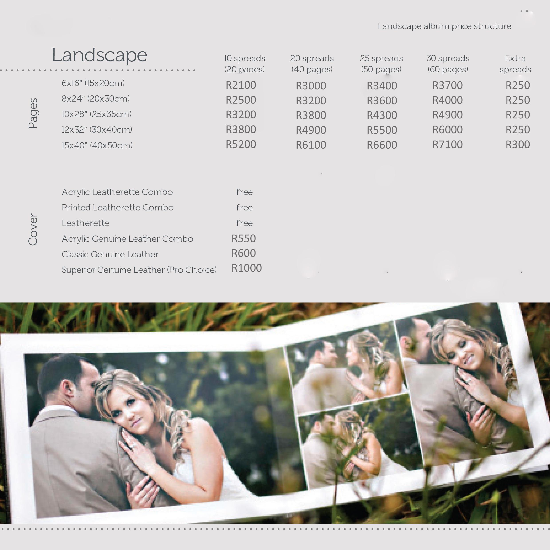 Johannesburg Wedding grapher Gauteng Pretoria Randburg