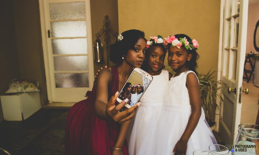 Gift Photography & Video - Portfolio-52