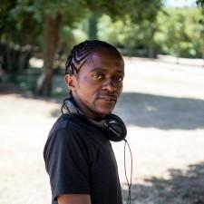 Tshepo Letlabola
