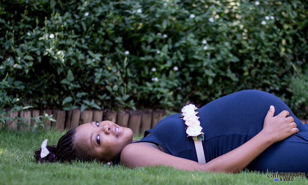 Lebo Location Maternity Shoot-15