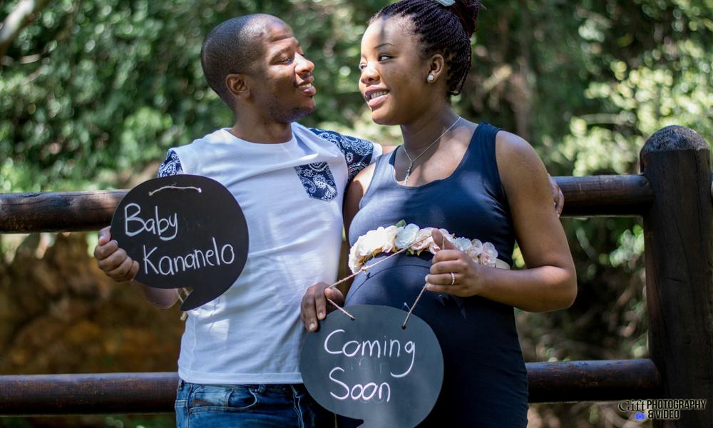 Lebo Location Maternity Shoot-19