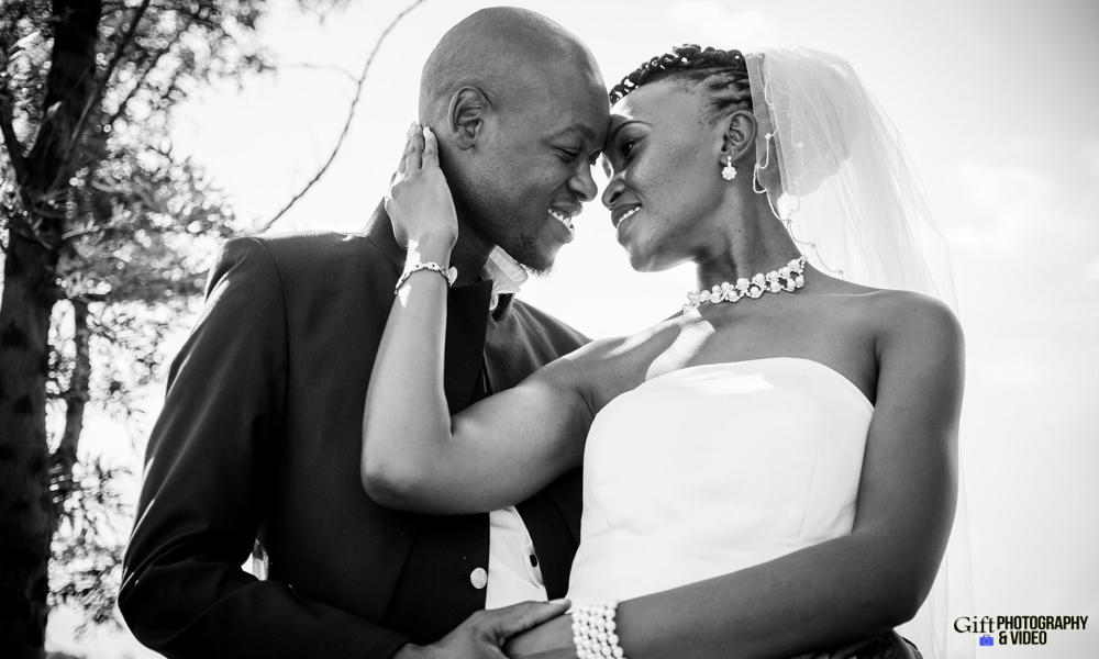 Nyati and Ingwe - Dudu & Langa-1