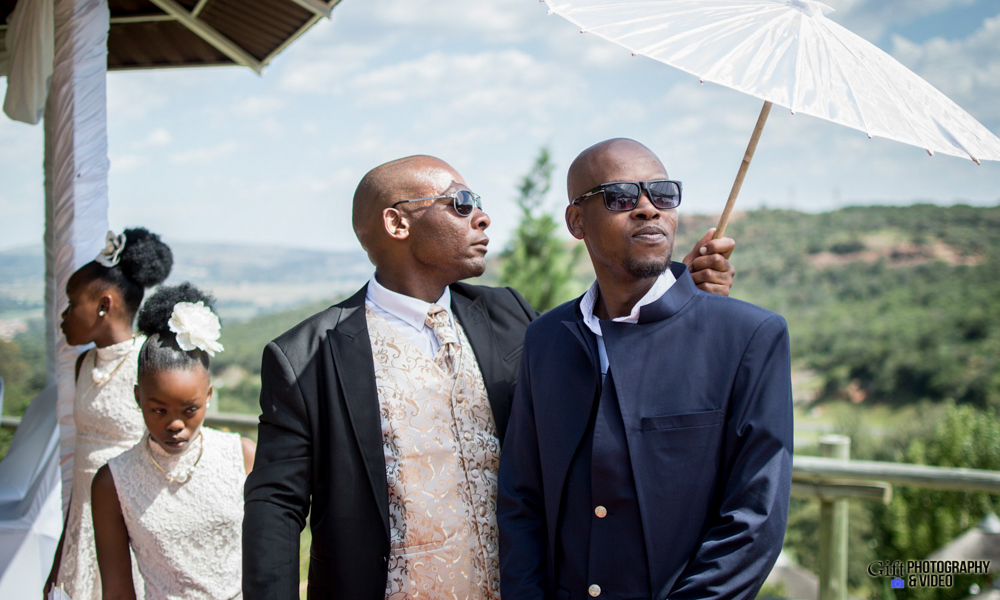 Nyati and Ingwe - Dudu & Langa-20