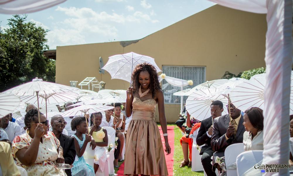Nyati and Ingwe - Dudu & Langa-21