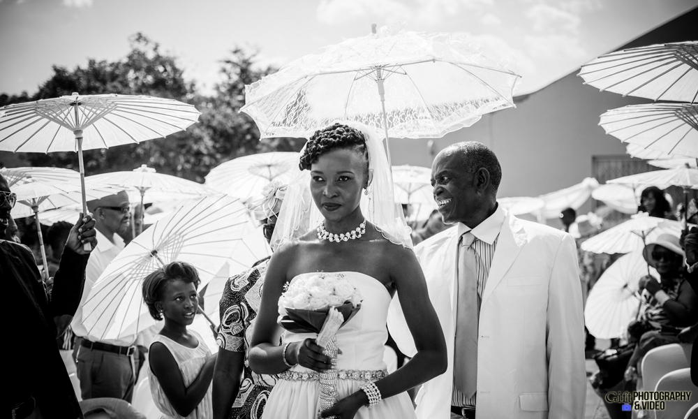 Nyati and Ingwe - Dudu & Langa-23