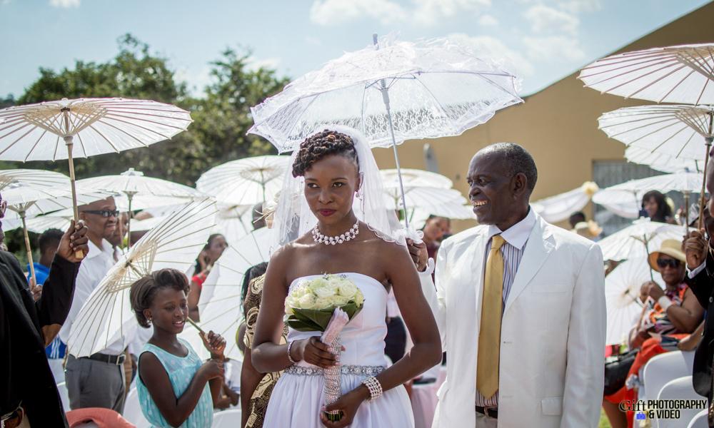 Nyati and Ingwe - Dudu & Langa-24