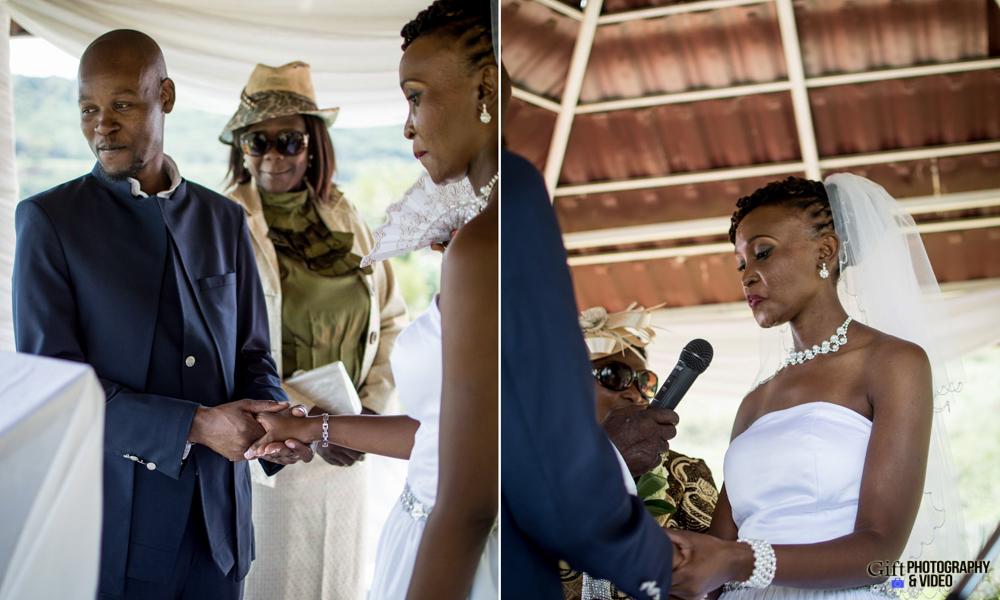 Nyati and Ingwe - Dudu & Langa-29