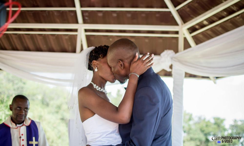Nyati and Ingwe - Dudu & Langa-32