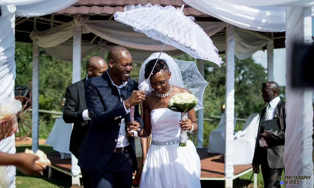 Nyati and Ingwe - Dudu & Langa-34