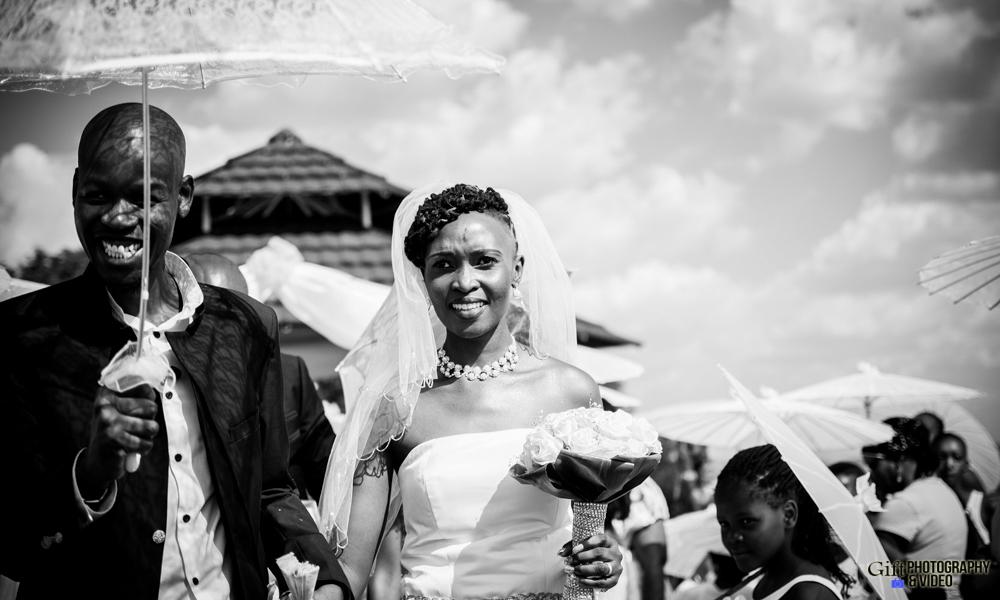 Nyati and Ingwe - Dudu & Langa-35