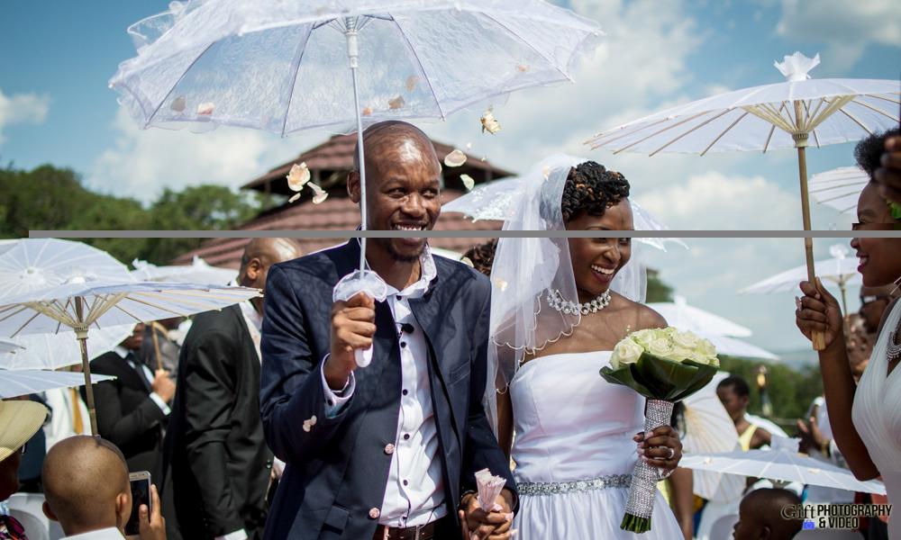 Nyati and Ingwe - Dudu & Langa-36