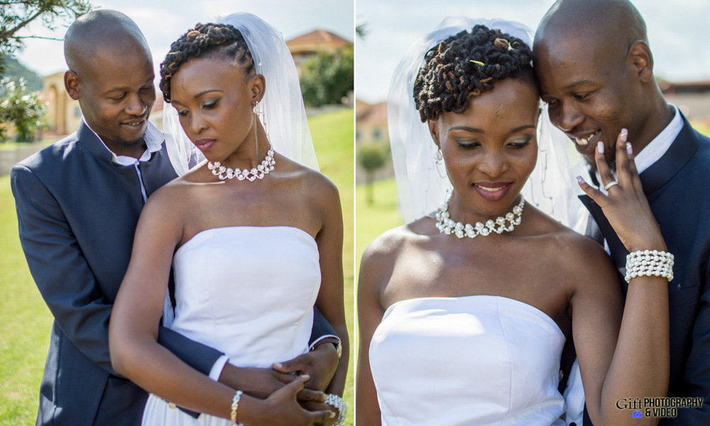 Nyati and Ingwe - Dudu & Langa-38