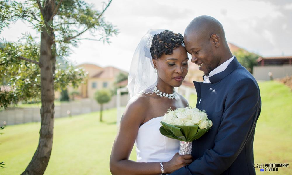 Nyati and Ingwe - Dudu & Langa-39