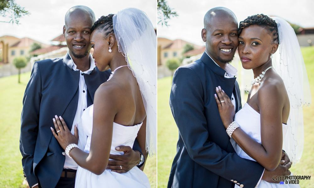 Nyati and Ingwe - Dudu & Langa-40