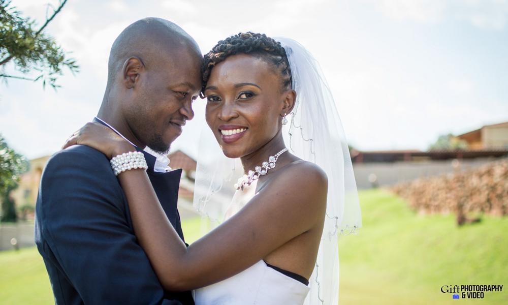 Nyati and Ingwe - Dudu & Langa-41