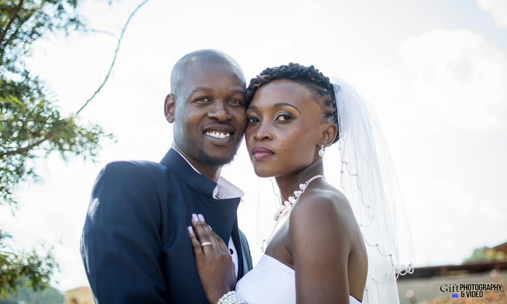 Nyati and Ingwe - Dudu & Langa-42