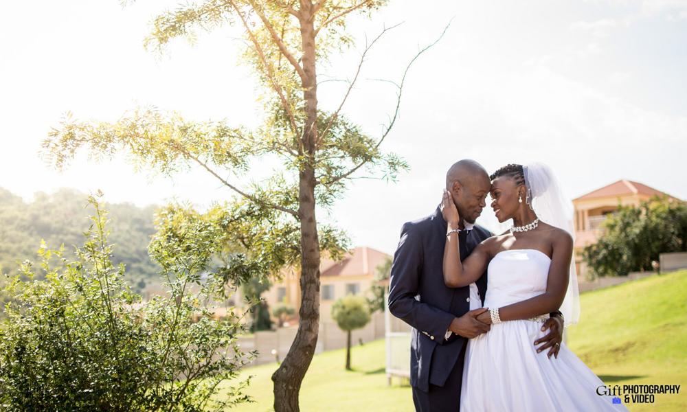 Nyati and Ingwe - Dudu & Langa-43