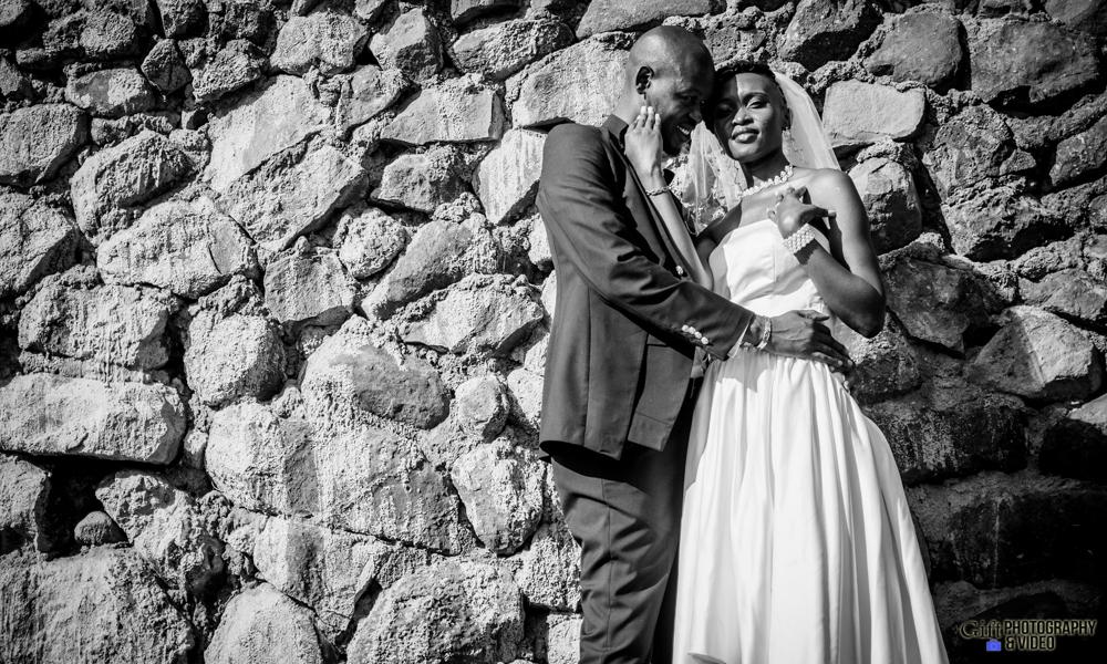Nyati and Ingwe - Dudu & Langa-44