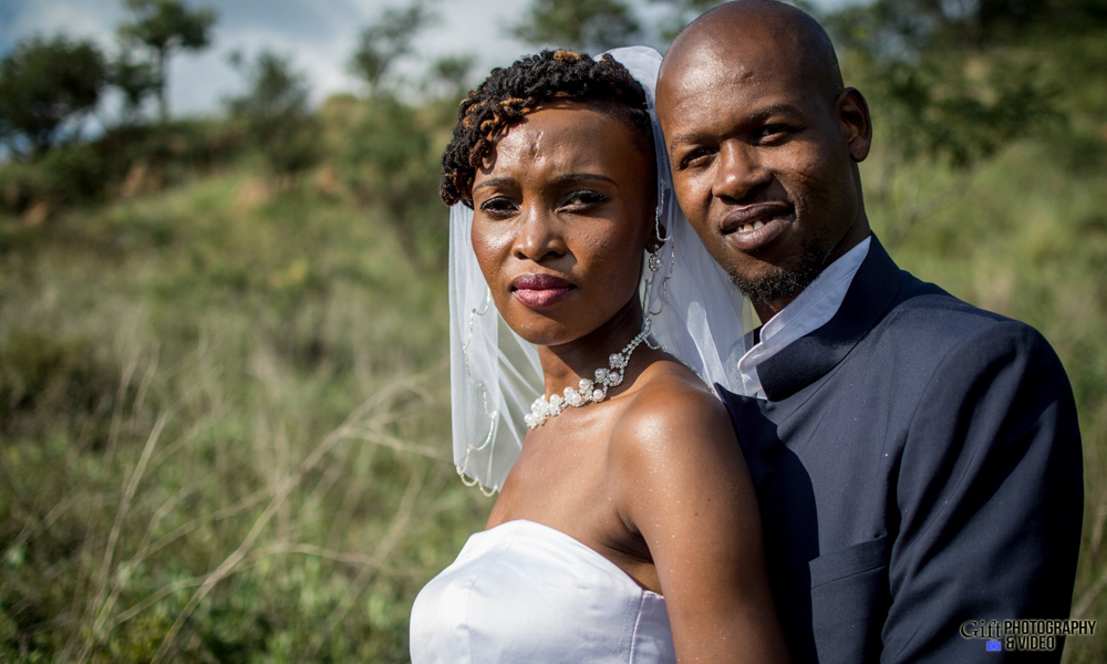 Nyati and Ingwe - Dudu & Langa-47