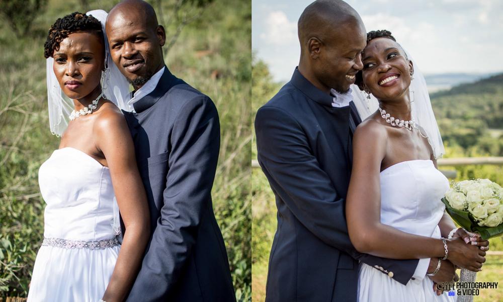 Nyati and Ingwe - Dudu & Langa-48