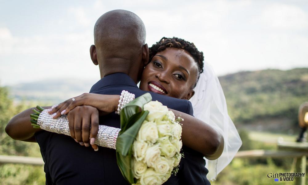 Nyati and Ingwe - Dudu & Langa-52