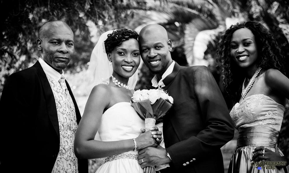 Nyati and Ingwe - Dudu & Langa-56