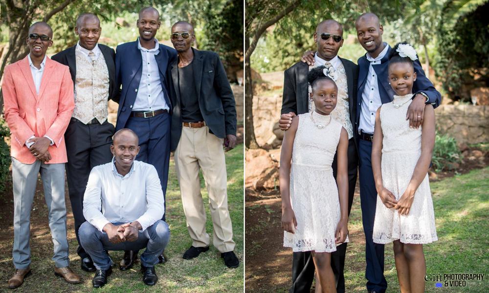Nyati and Ingwe - Dudu & Langa-58