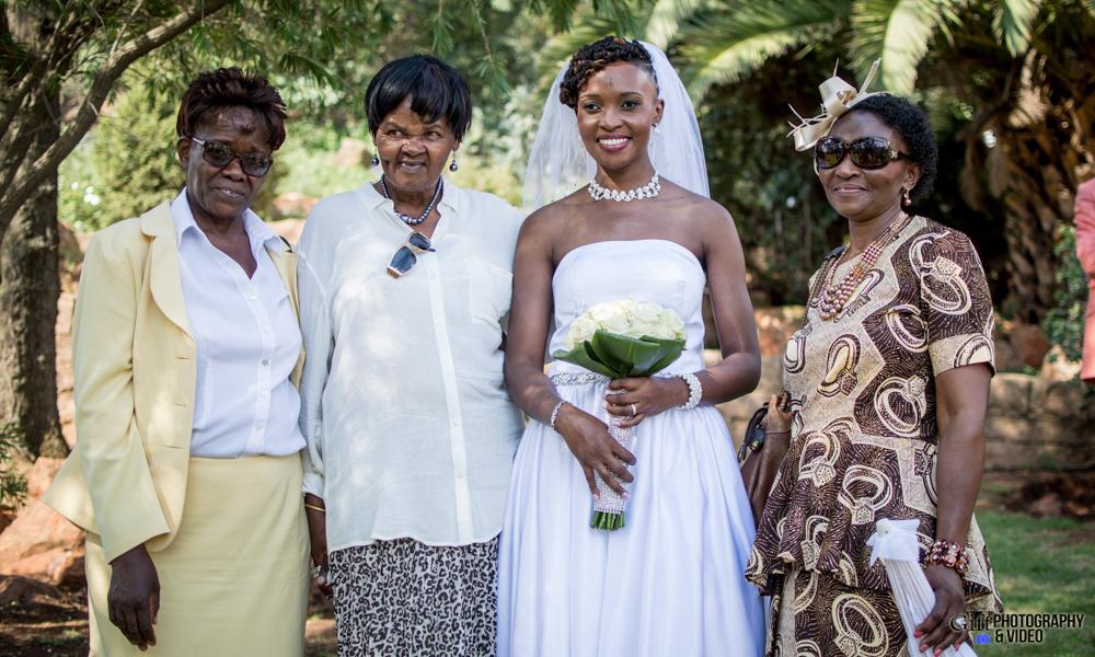 Nyati and Ingwe - Dudu & Langa-60