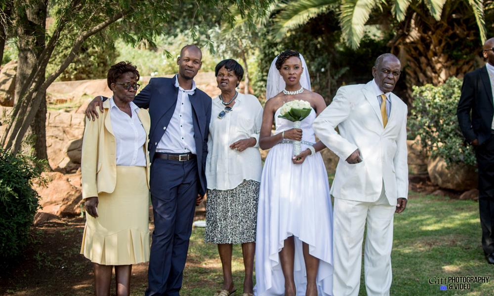 Nyati and Ingwe - Dudu & Langa-61