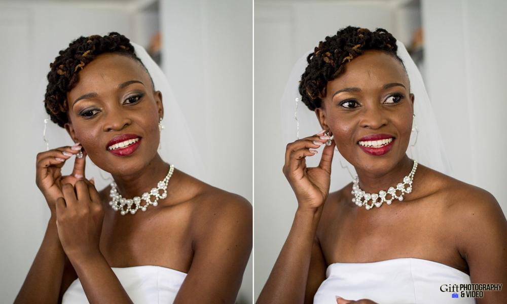 Nyati and Ingwe - Dudu & Langa-7