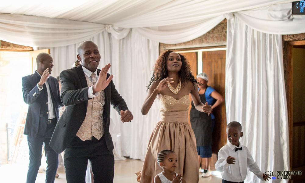 Nyati and Ingwe - Dudu & Langa-71