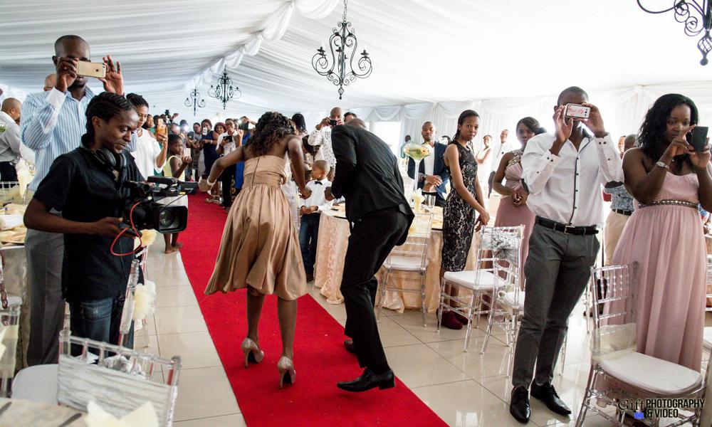 Nyati and Ingwe - Dudu & Langa-75