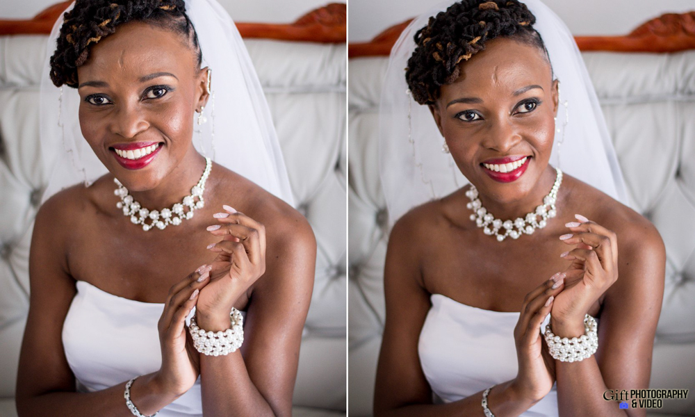 Nyati and Ingwe - Dudu & Langa-8