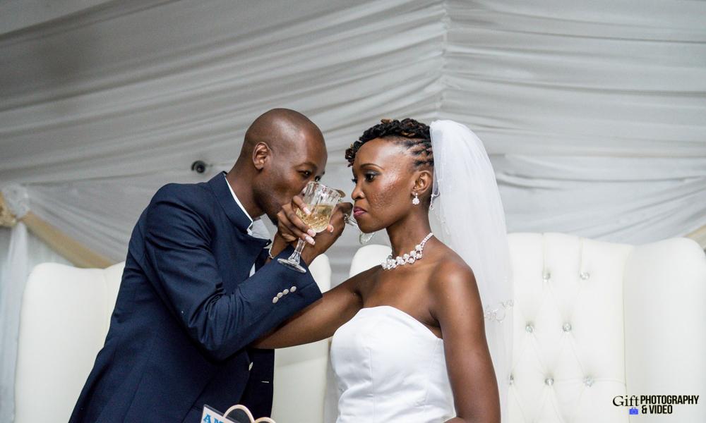 Nyati and Ingwe - Dudu & Langa-80