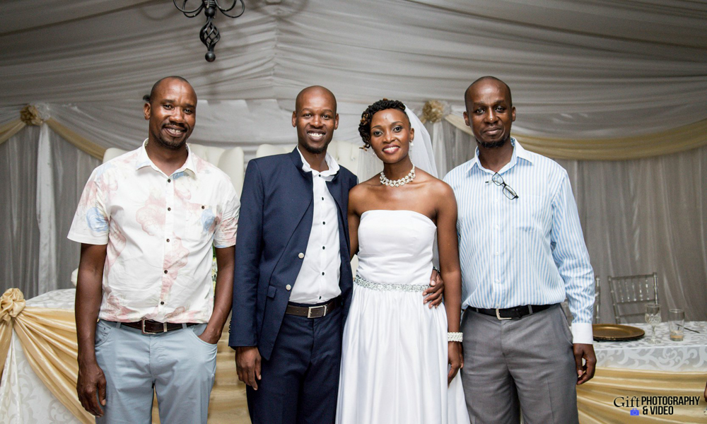 Nyati and Ingwe - Dudu & Langa-83