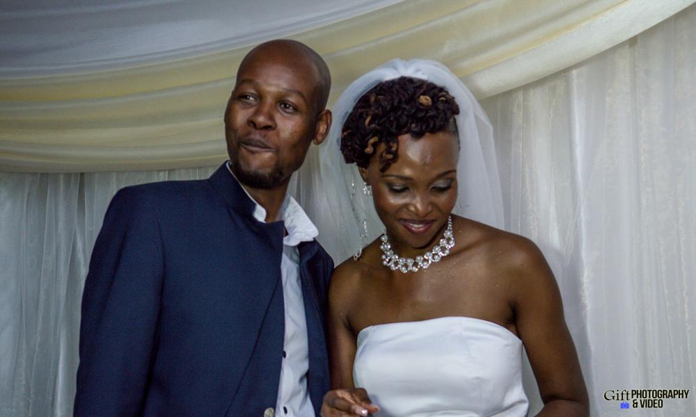 Nyati and Ingwe - Dudu & Langa-88