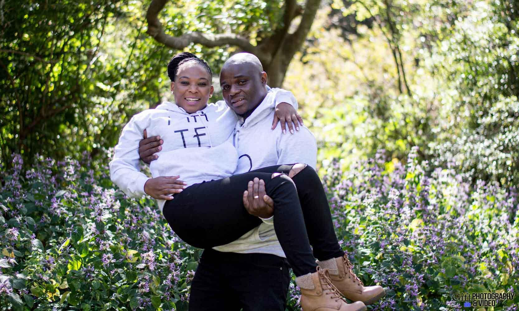 azania-bafana-engagement-10