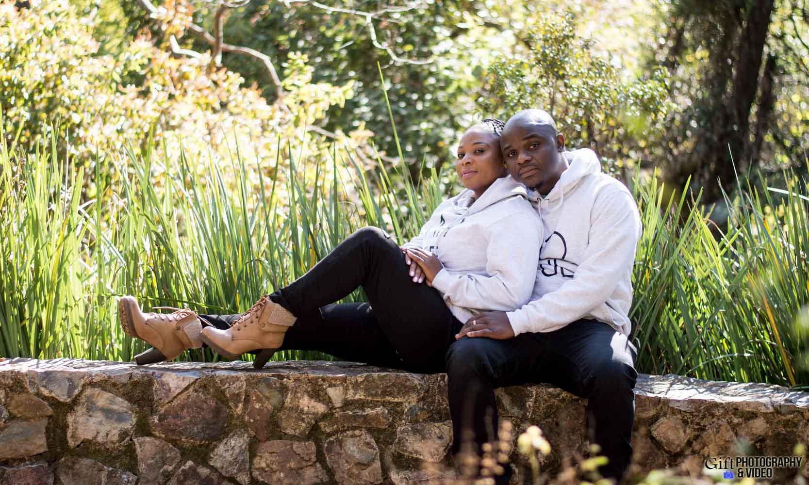 azania-bafana-engagement-11