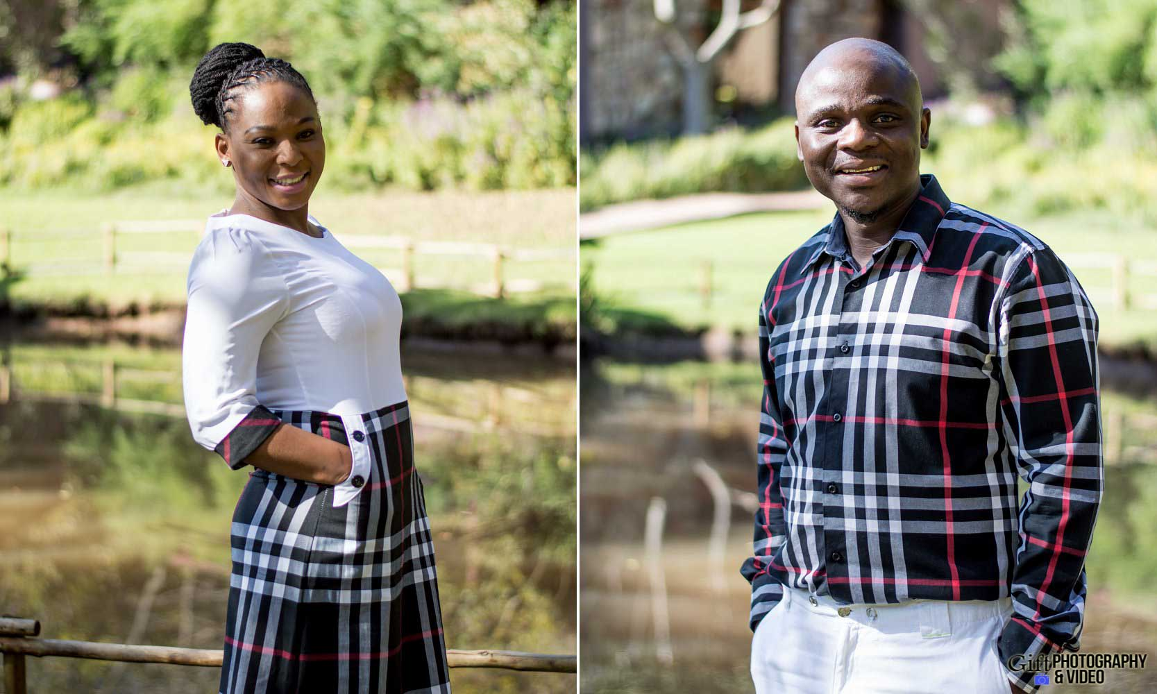 azania-bafana-engagement-12