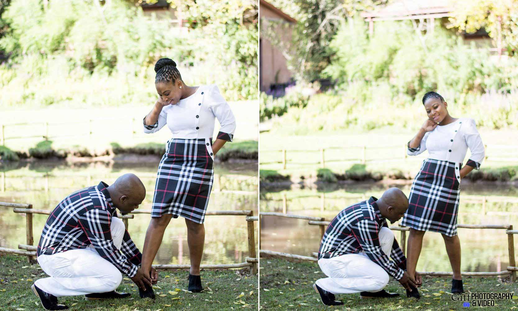 azania-bafana-engagement-14