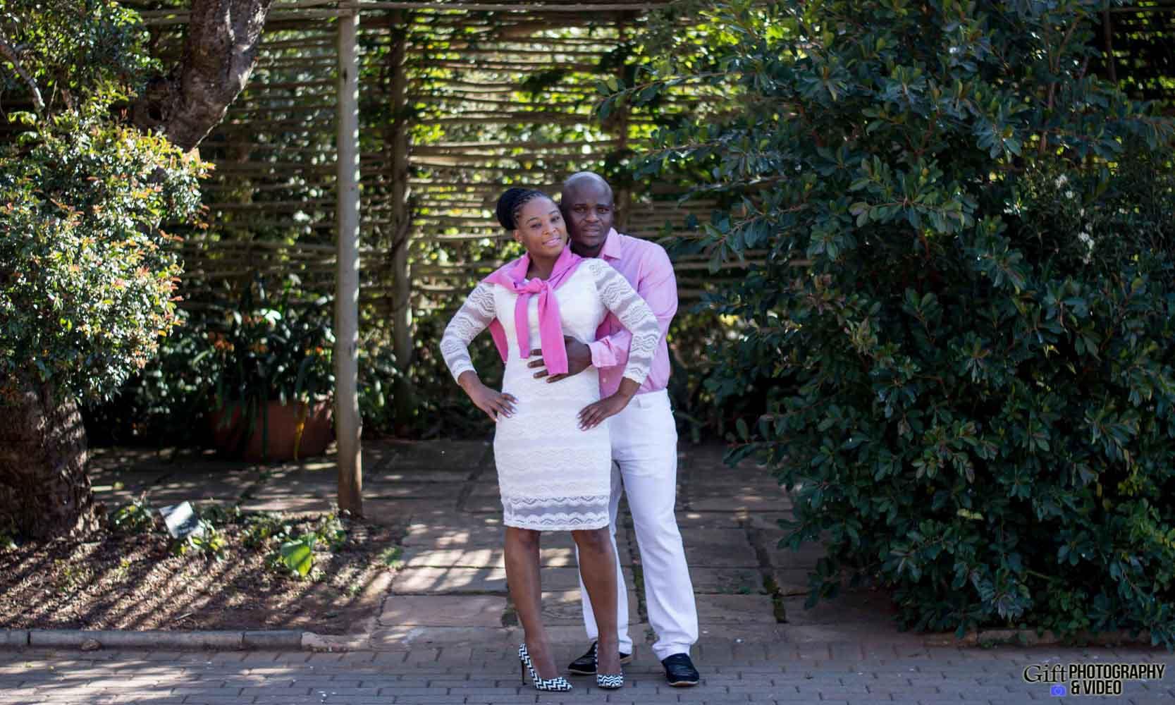azania-bafana-engagement-16
