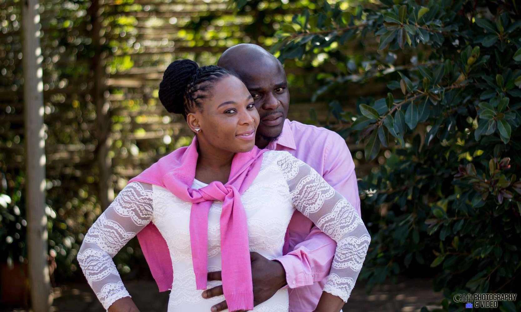 azania-bafana-engagement-17