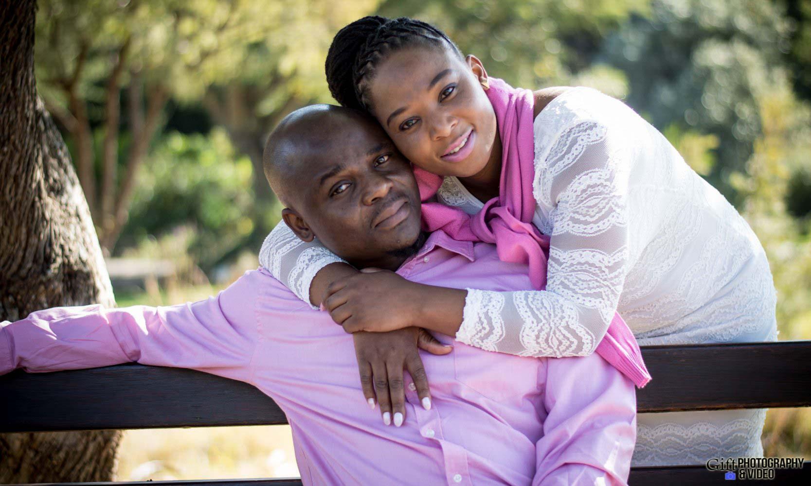 azania-bafana-engagement-18