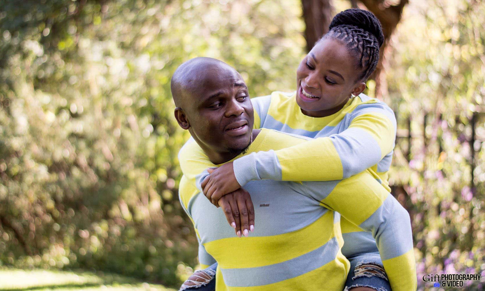 azania-bafana-engagement-19
