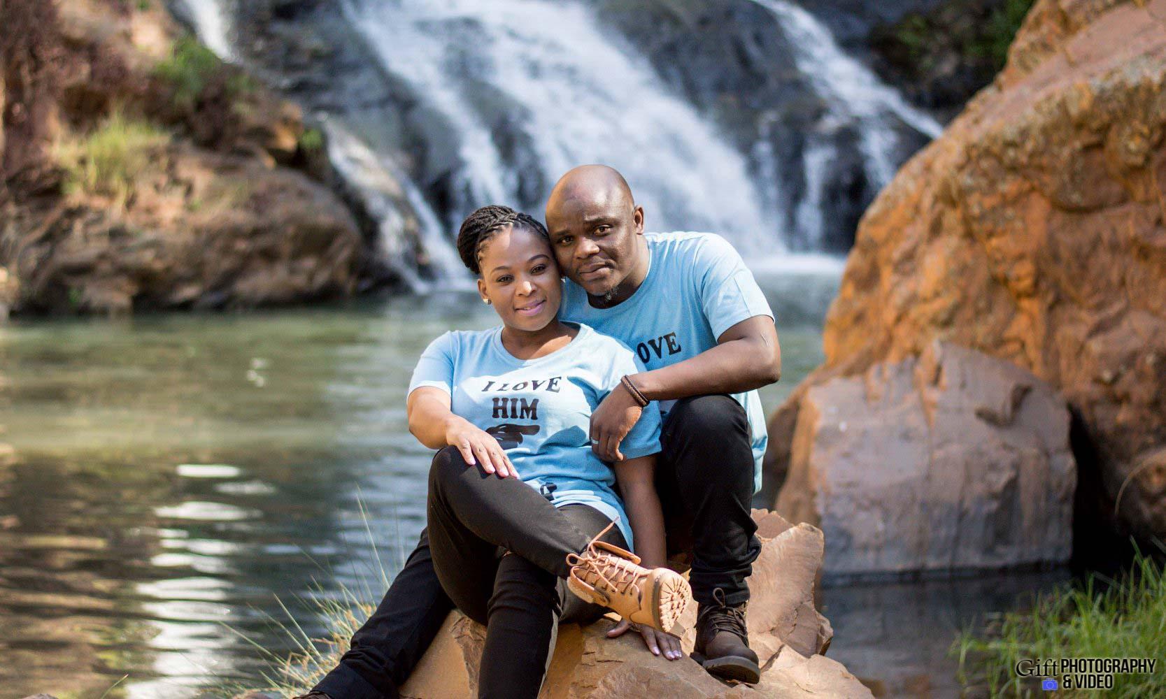 azania-bafana-engagement-2