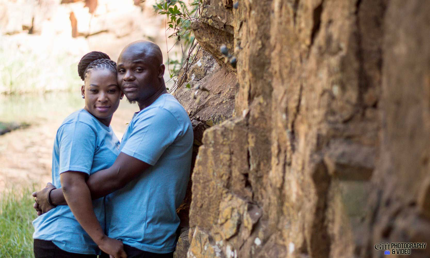 azania-bafana-engagement-5