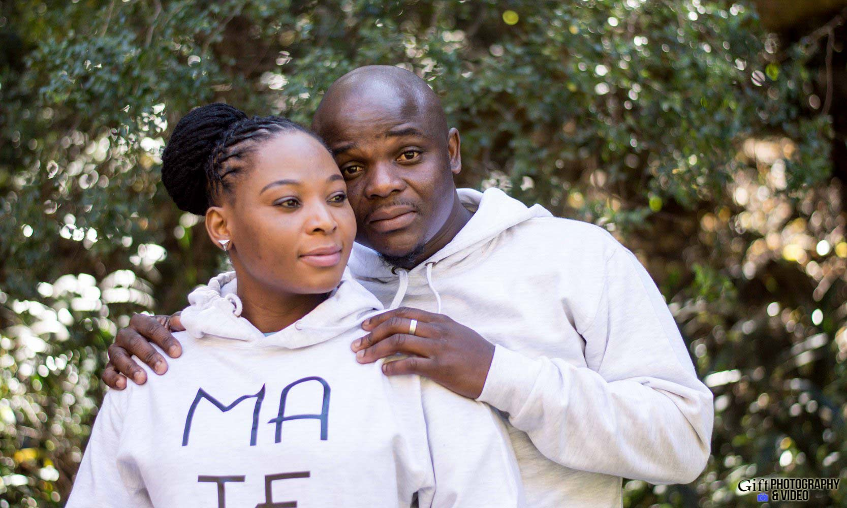 azania-bafana-engagement-8