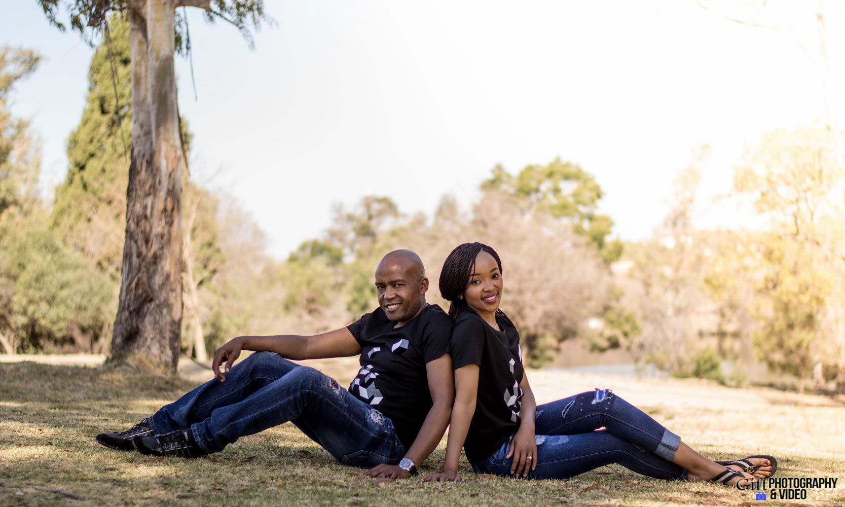 lebo-bafana-engagement-17