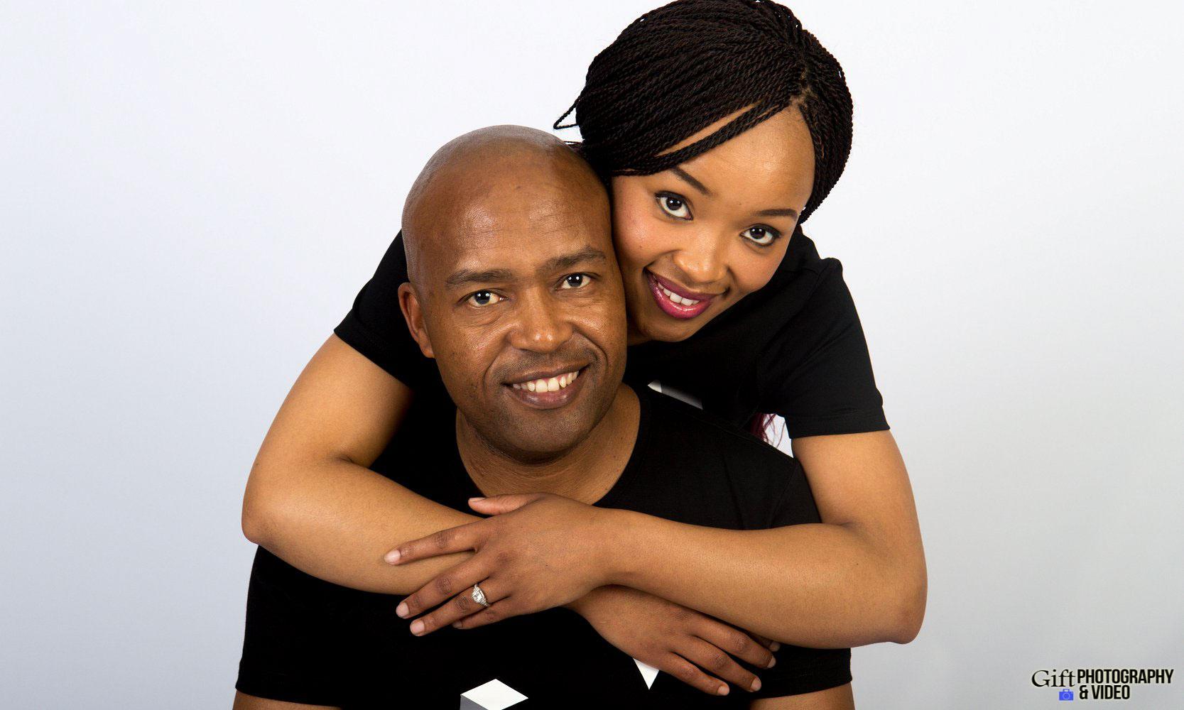 lebo-bafana-engagement-26