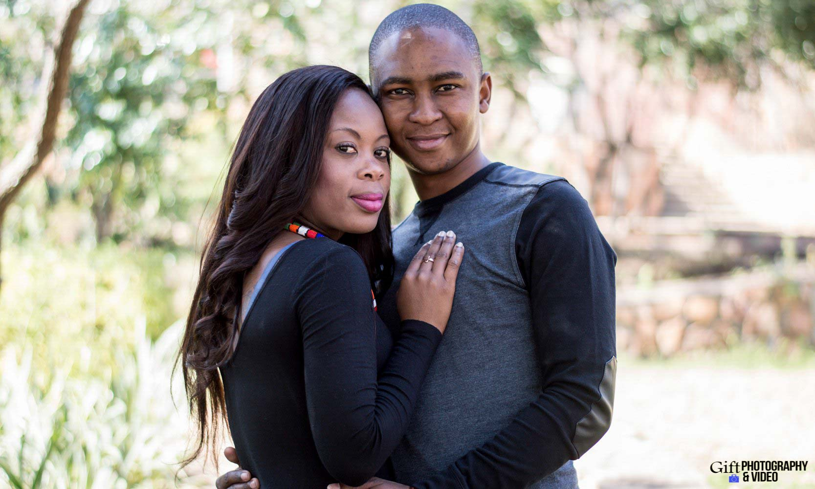 motheba-odirile-engagement-1